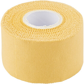 AustriAlpin Finger Tape 3,8cm x 10m yellow